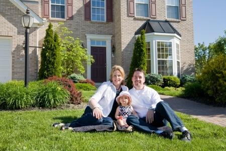 Home Insurance Castlegar BC