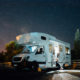 Heritage Insurance RV and Motorhome Coverage