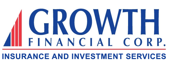 Growth Financial Corp.