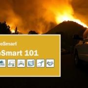 Firesmart- BC-Wildfire-Preparedness