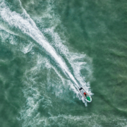 Beat the Heat on the Water – But Not Without Boat Insurance